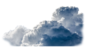 cloud_01_png_by_heroys-d7xym3w