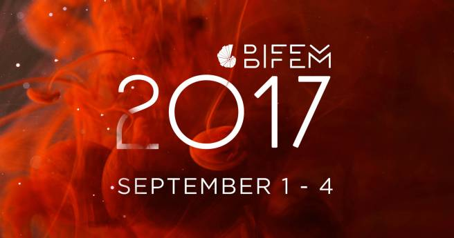 BIFEM-2017